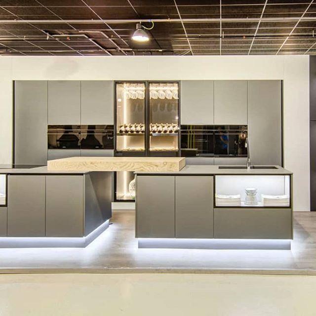 Foto 10 de Muebles de baño y cocina en Parets Del Vallès | TPC Cocinas