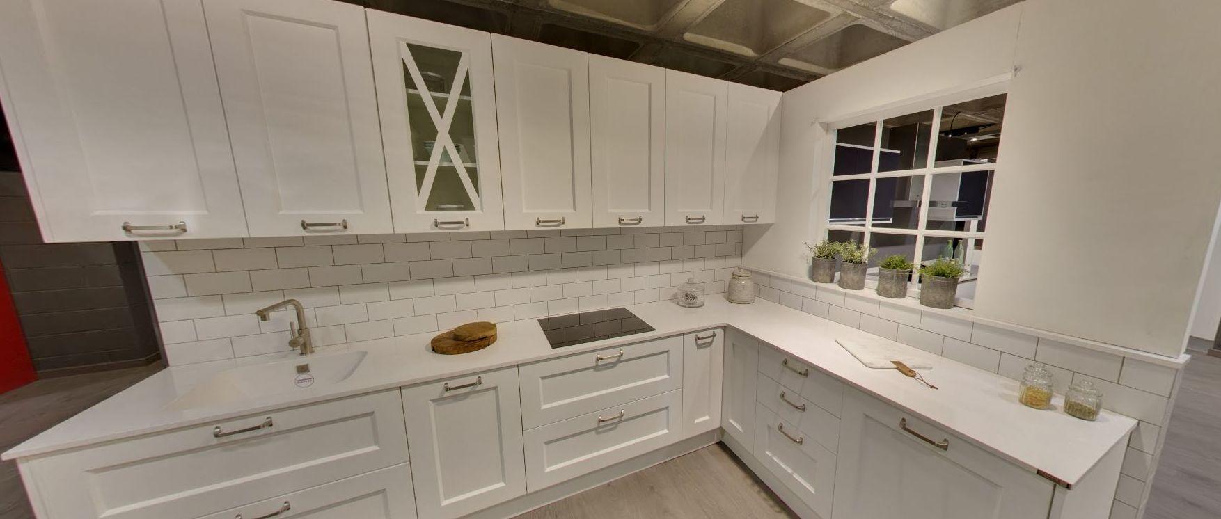 Foto 33 de Muebles de baño y cocina en Parets Del Vallès | TPC Cocinas