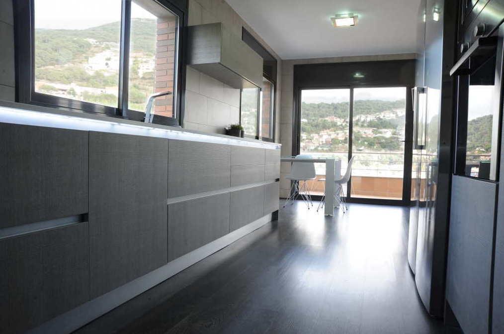 Foto 7 de Muebles de baño y cocina en Parets Del Vallès | TPC Cocinas