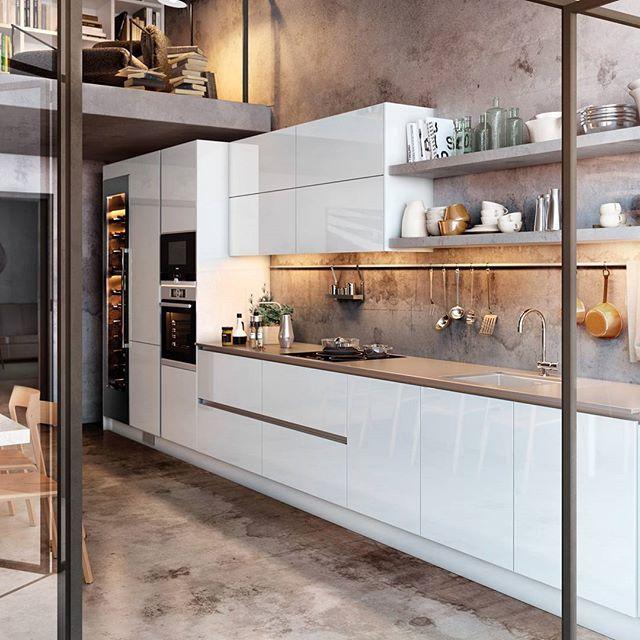 Foto 58 de Muebles de baño y cocina en Parets Del Vallès | TPC Cocinas