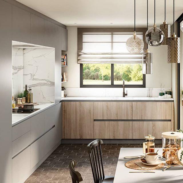 Foto 12 de Muebles de baño y cocina en Parets Del Vallès | TPC Cocinas