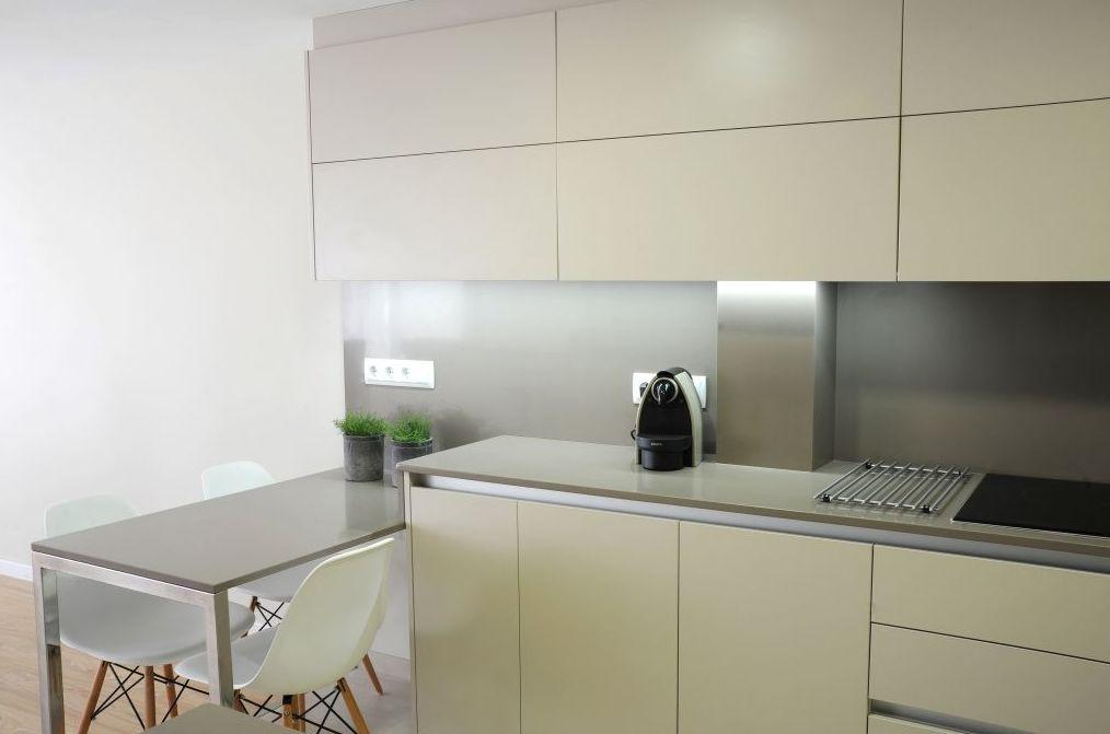 Foto 15 de Muebles de baño y cocina en Parets Del Vallès | TPC Cocinas
