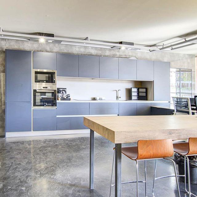 Foto 5 de Muebles de baño y cocina en Parets Del Vallès | TPC Cocinas