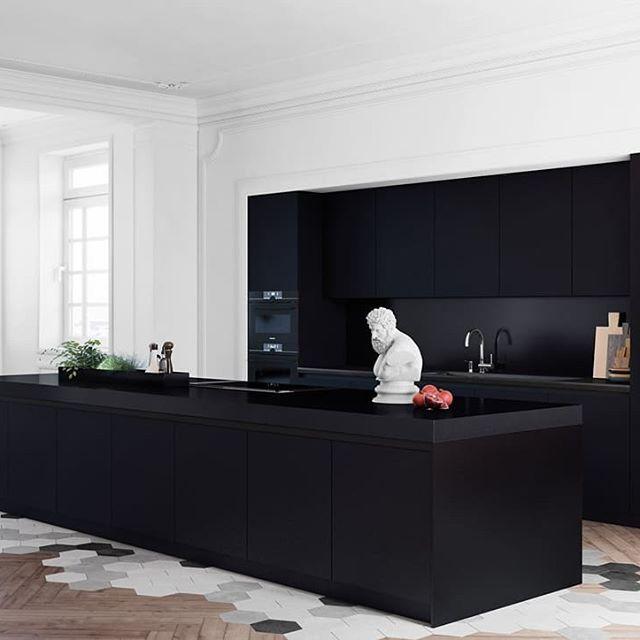 Tienda de muebles de cocina en Granollers