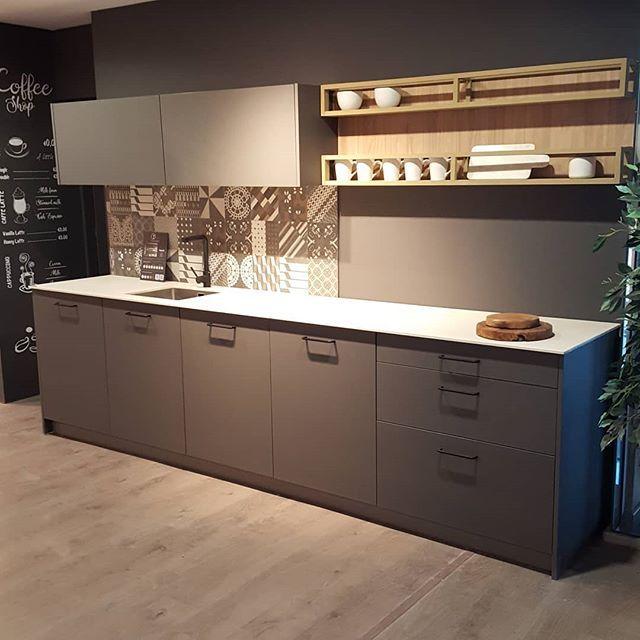 Foto 17 de Muebles de baño y cocina en Parets Del Vallès | TPC Cocinas