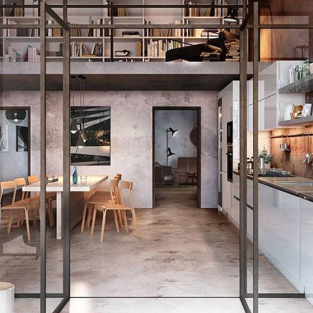 Foto 9 de Muebles de baño y cocina en Parets Del Vallès | TPC Cocinas