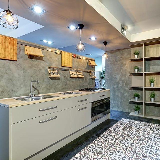 Foto 19 de Muebles de baño y cocina en Parets Del Vallès | TPC Cocinas