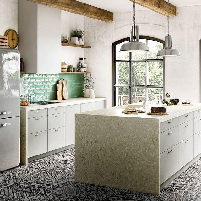 Foto 16 de Muebles de baño y cocina en Parets Del Vallès | TPC Cocinas