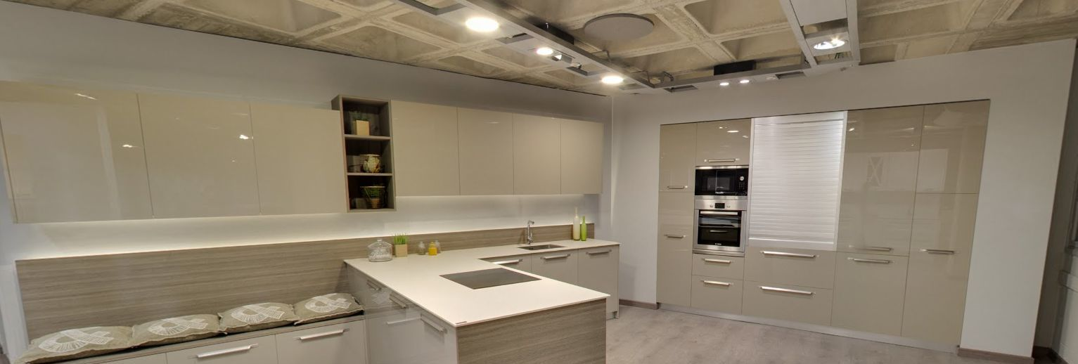 Foto 27 de Muebles de baño y cocina en Parets Del Vallès | TPC Cocinas