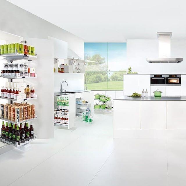 Foto 8 de Muebles de baño y cocina en Parets Del Vallès | TPC Cocinas