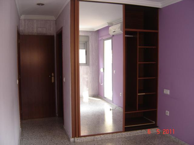 Foto 18 de Inmobiliarias en Mérida | Afinca, S.L.