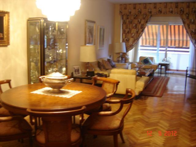 Foto 17 de Inmobiliarias en Mérida | Afinca, S.L.
