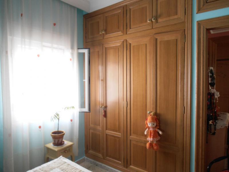 Foto 16 de Inmobiliarias en Mérida | Afinca, S.L.
