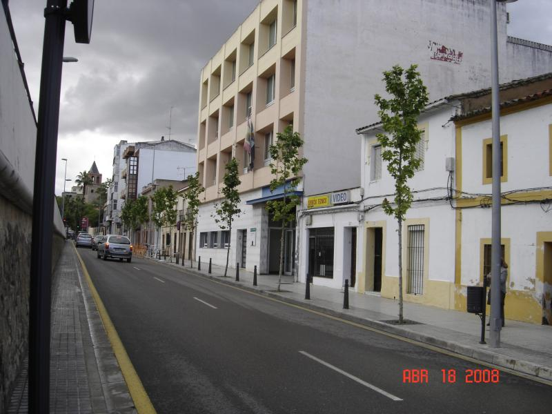 Foto 12 de Inmobiliarias en Mérida | Afinca, S.L.