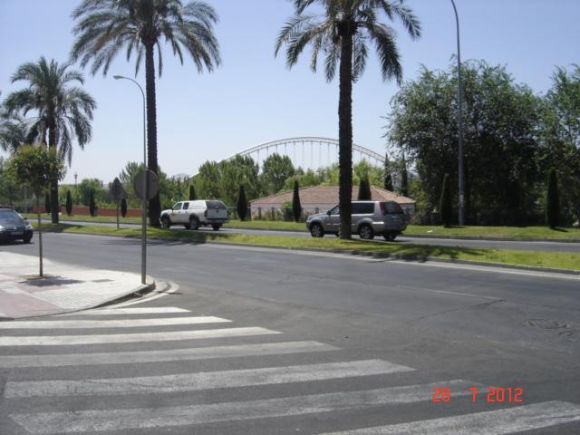 Foto 10 de Inmobiliarias en Mérida | Afinca, S.L.