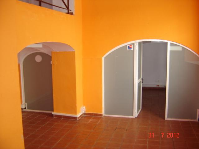 Foto 8 de Inmobiliarias en Mérida | Afinca, S.L.