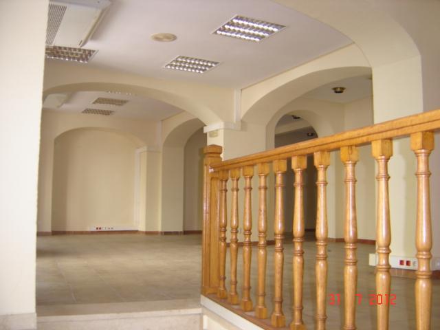 Foto 6 de Inmobiliarias en Mérida | Afinca, S.L.