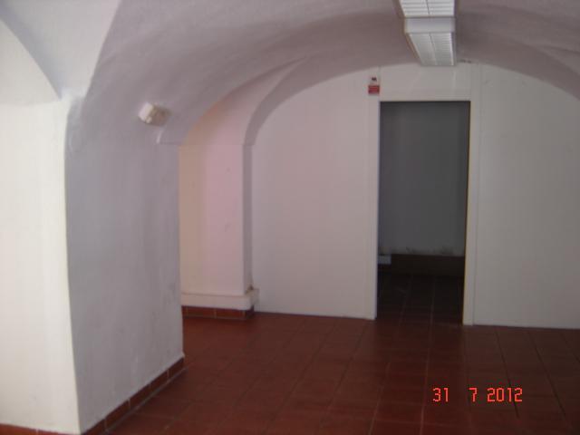 Foto 7 de Inmobiliarias en Mérida | Afinca, S.L.