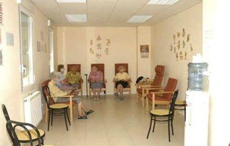 Foto 5 de Residencias geriátricas en Milagro | Complejo Residencial El Pinar