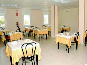 Foto 4 de Residencias geriátricas en Milagro | Complejo Residencial El Pinar