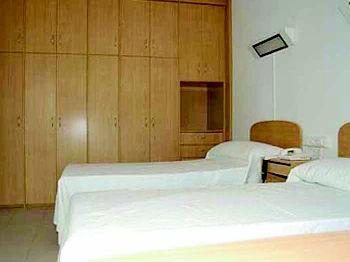 Foto 1 de Residencias geriátricas en Milagro | Complejo Residencial El Pinar