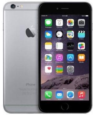 iPhone 6S Plus Negro: Productos y servicios de Vartex Informática, S.L.