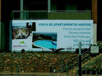 Foto 13 de Soportes publicitarios en Valencia | Zoco 3