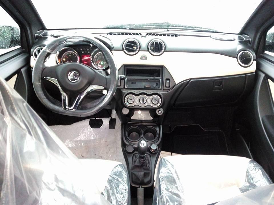 Venta de vehículos usados en Asturias