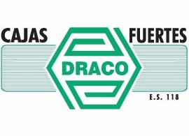Foto 1 de Cajas fuertes en Humanes de Madrid | Cajas Fuertes Draco