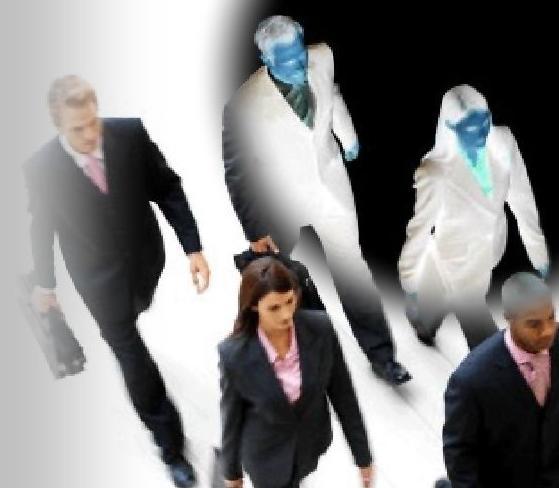 Seguimiento de morosos : Servicios  de Administradores Del Brío & Blanco