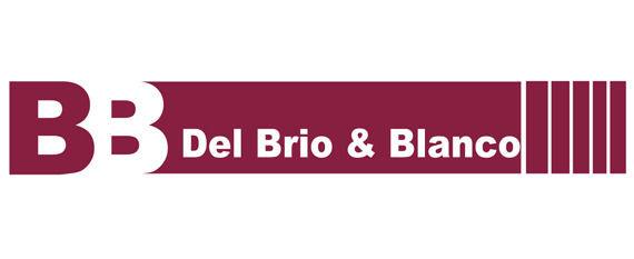 Foto 1 de Administración de fincas en Madrid   Administradores Del Brío & Blanco
