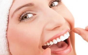 Odontología preventiva: Tratamientos de Clident