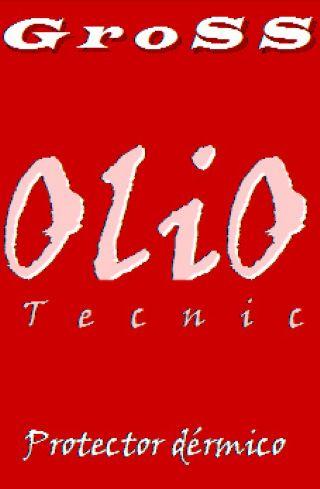Belleza: Productos y servicios  de Pelucas Tamayo