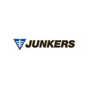 Junkers Cerapur ZWB 24 2C: Servicios de Saneamientos Tagas