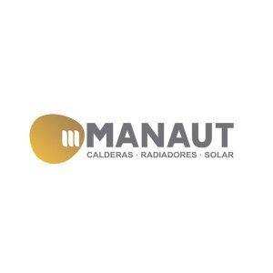 Manaut Myto Condens Inox 24 E: Servicios de Saneamientos Tagas