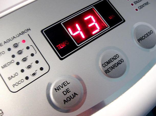 Compraventa electrodomésticos Albacete