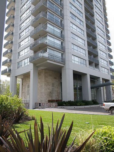 Foto 1 de Inmobiliarias en Santa Cruz de Tenerife | Enrique Santana González