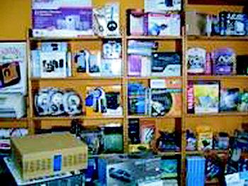 Foto 6 de Informática (tiendas) en Lasarte-Oria | Martínez Multimedia