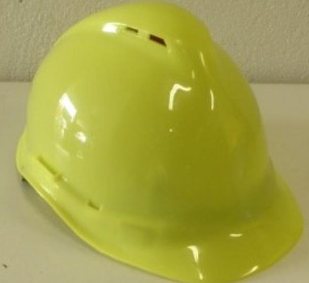 Casco Jumbo superior