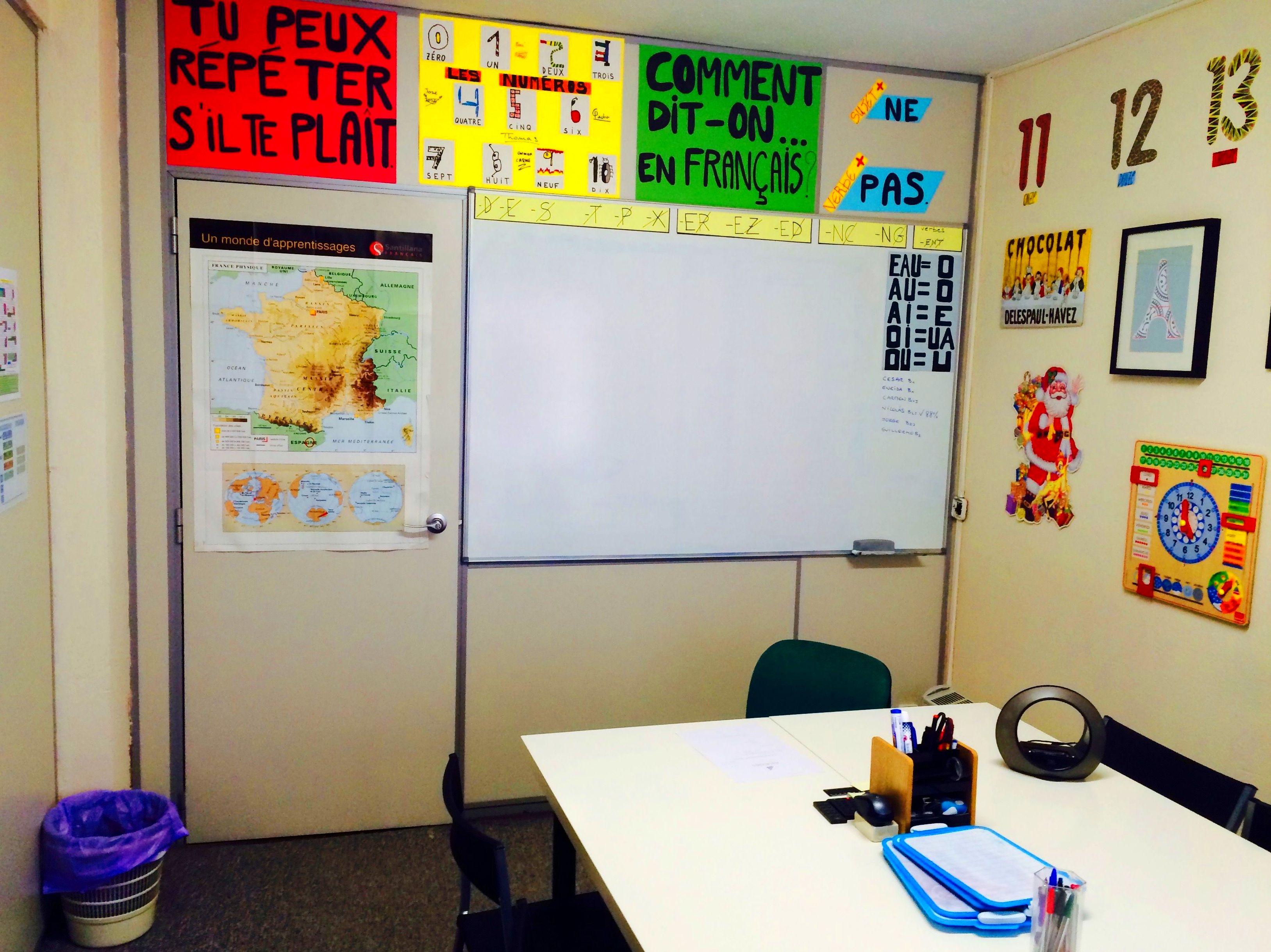 Foto 4 de Academias de idiomas en Torrelavega | Atreides Corporate