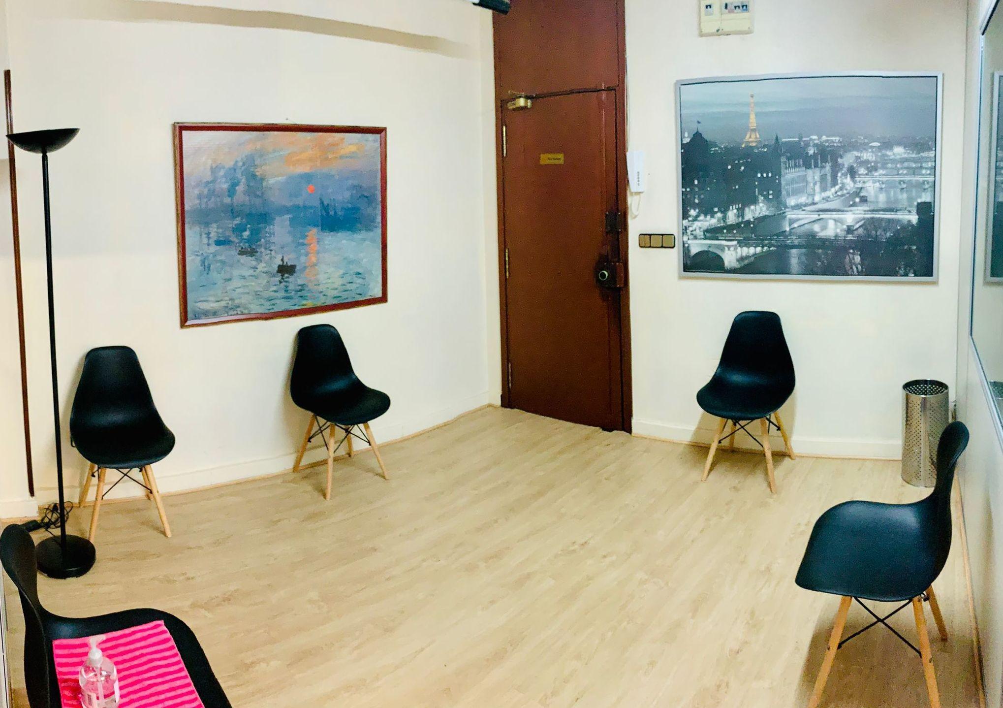 Foto 1 de Academias de idiomas en Torrelavega | Atreides Corporate English