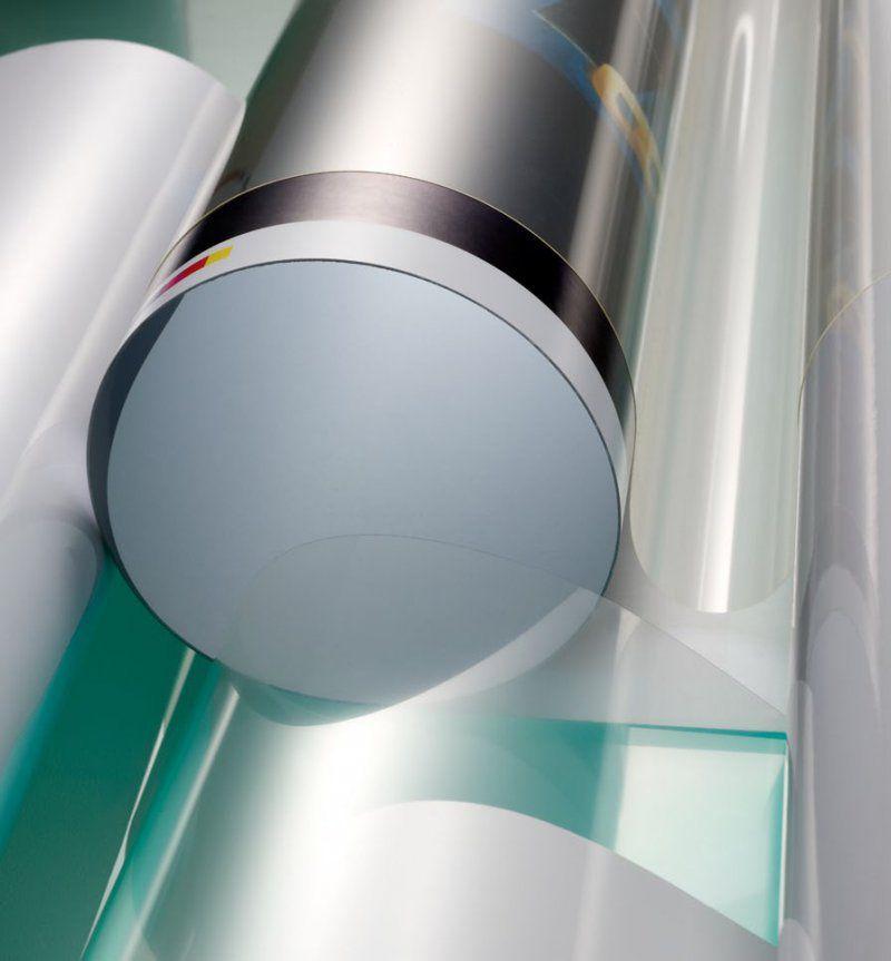 Vinilos para impresión digital LG: Catálogo de Coplasnor