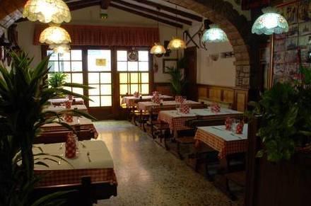 Especiaidad en cocina catalana