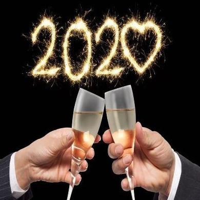 Menú any nou 2020: PLATOS de Restaurante Los Abetos