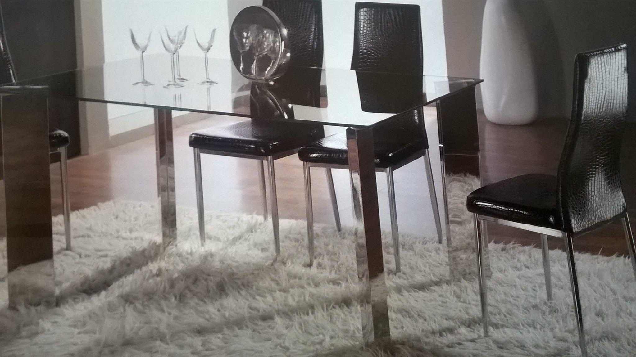 Salones: Catálogo de Muebles y Colchonería Piquila