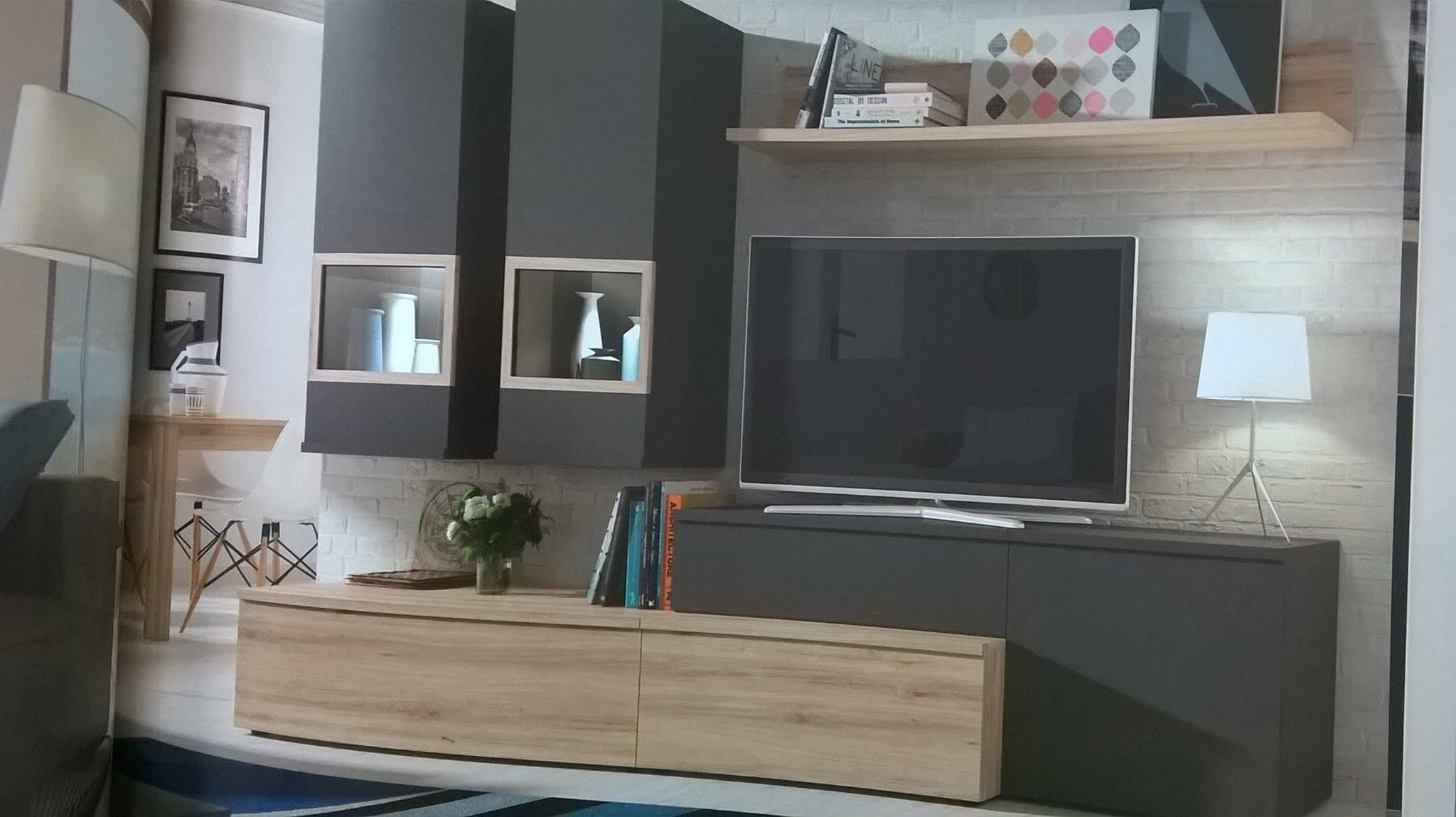 Tienda de muebles en Callosa de Segura, Alicante