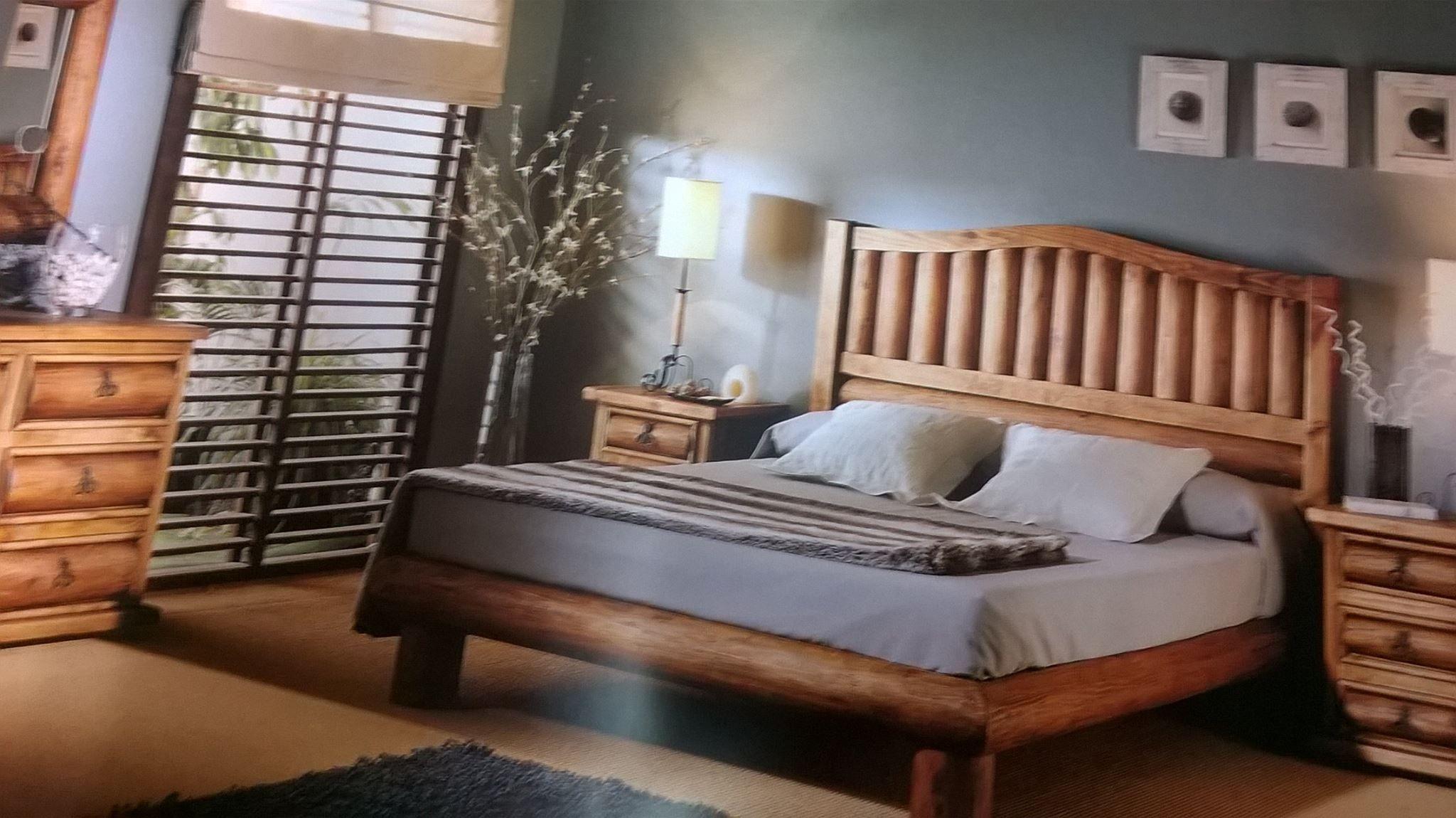 Muebles para dormitorio en Callosa de Segura, Alicante
