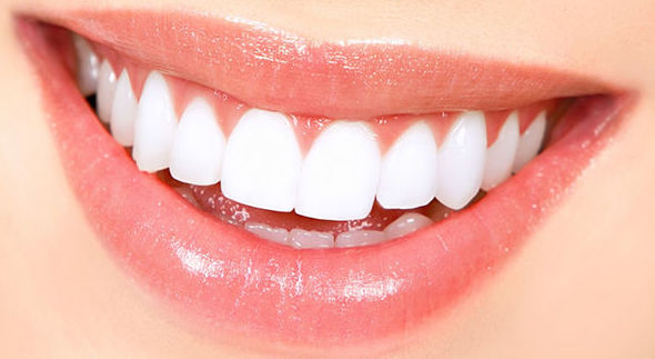 Estética dental en el Eixample, Barcelona