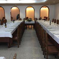 Restaurante para celebraciones en Arteixo