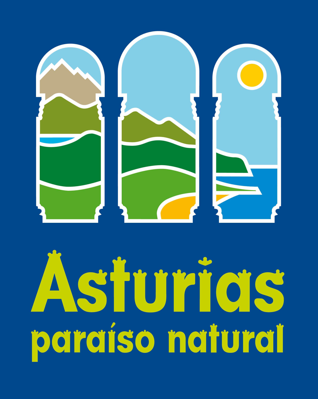 Trabajos en toda Asturias